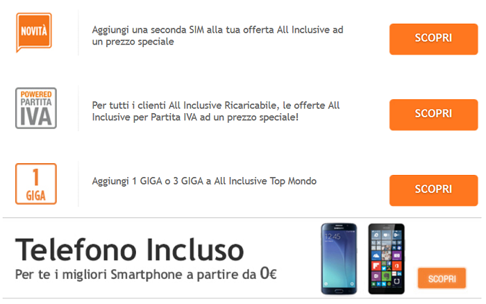 Offerta-Wind-All-Inclusive-Top-Mondo-Luglio-2015-minuti-ed-SMS-illimitati,-5-GB-di-Internet-4
