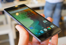 OnePlus 2 ufficiale