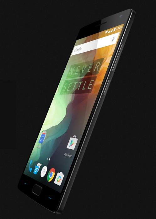 OnePlus-2-vs-OnePlus-One confronto-prezzi,-specifiche-tecniche-e-differenze-5