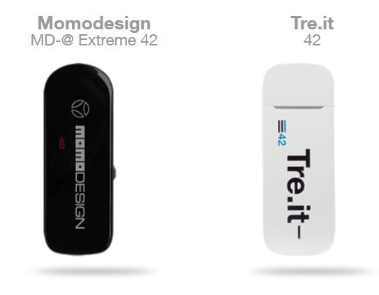 Promozione-Tre-SuperWeb-New-Luglio-2015-3-GB-di-Internet-in-LTE-3