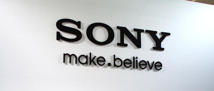 Prototipo Sony Xperia C5 Ultra
