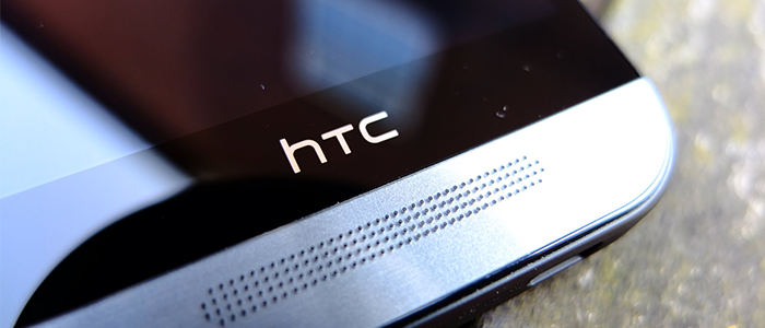 Rumor HTC Aero