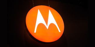 Rumor Motorola Moto G 2015
