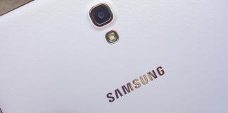 Rumor Samsung Galaxy Tab S2