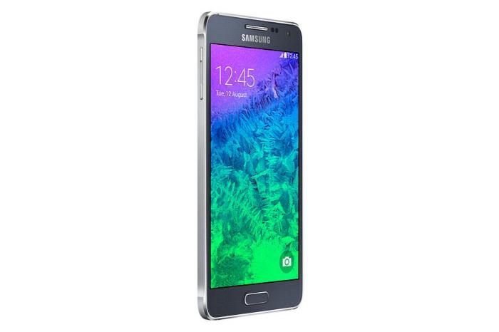 Samsung-Galaxy-Alpha-stile-e-raffinatezza-con-Tre,-Vodafone-e-Tim-4