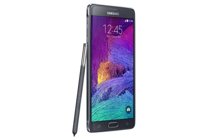 Samsung-Galaxy-Note-4-il-phablet-per-eccellenza-anche-con-Tim-Impresa-Semplice-e-Vodafone-3