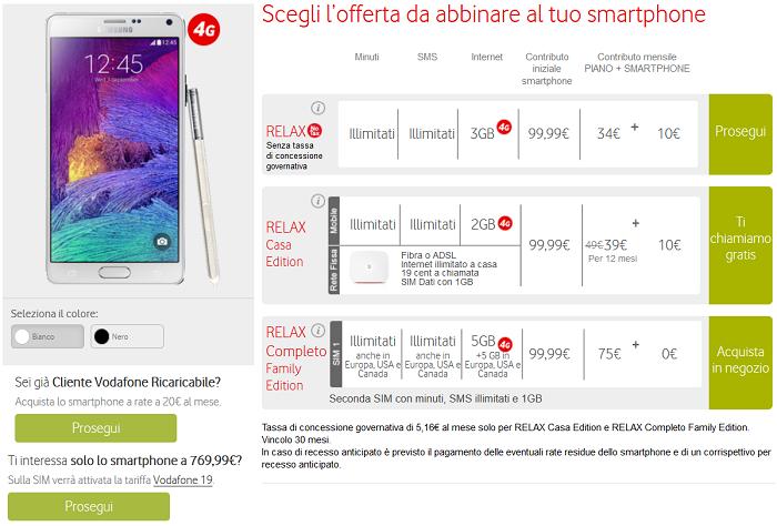 Samsung-Galaxy-Note-4-il-phablet-per-eccellenza-anche-con-Tim-Impresa-Semplice-e-Vodafone-5