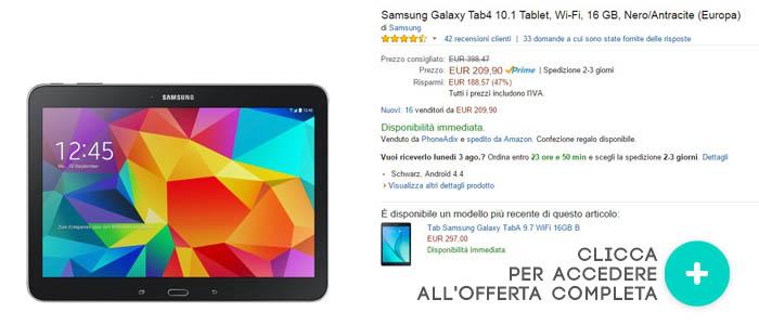 Samsung-Galaxy-Tab-410.1-migliori-offerte-amazon-28072015