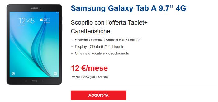 Samsung-Galaxy-Tab-A-9.7-look-moderno-e-design-sottile-anche-con-Tim-Impresa-Semplice-1