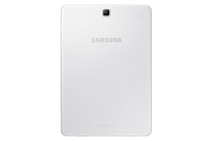 Samsung-Galaxy-Tab-A-9.7-look-moderno-e-design-sottile-anche-con-Tim-Impresa-Semplice-2