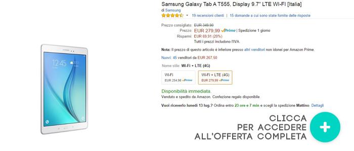 Samsung-Galaxy-Tab-A9.7-migliori-offerte-amazon-14072015