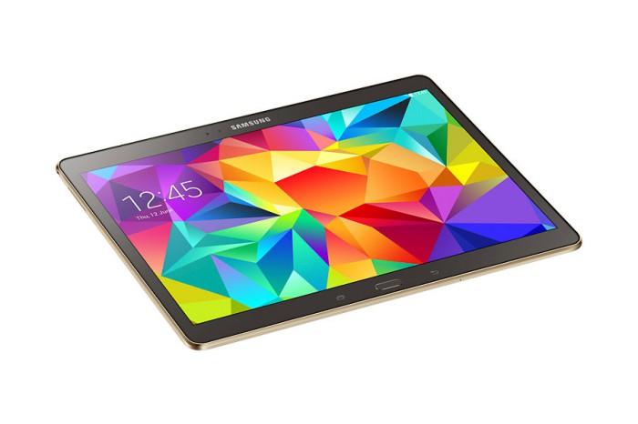 Samsung-Galaxy-Tab-S-10.5-Wi-Fi+LTE-caratteristiche- migliori-prezzi-e-specifiche-tecniche-2