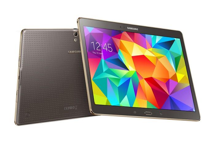 Samsung-Galaxy-Tab-S-10.5-eleganza-e-design-premium-anche-con-Tim-Impresa-Semplice-3