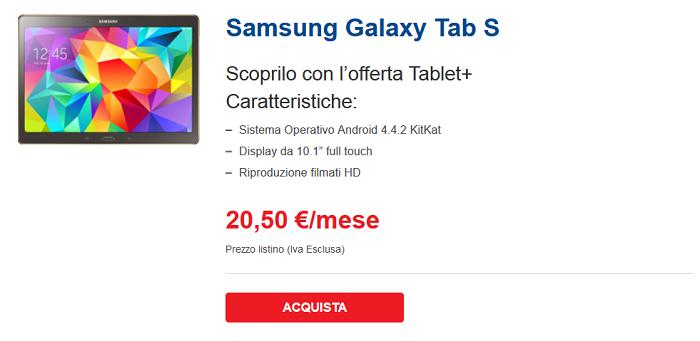 Samsung-Galaxy-Tab-S-10.5-eleganza-e-design-premium-anche-con-Tim-Impresa-Semplice-4