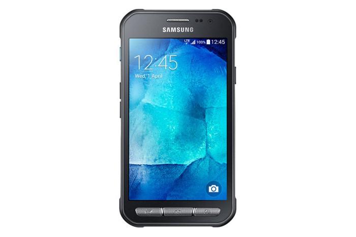 Samsung-Galaxy-Xcover-3-offerte-operatore-Tim,-caratteristiche-e-specifiche-tecniche-2