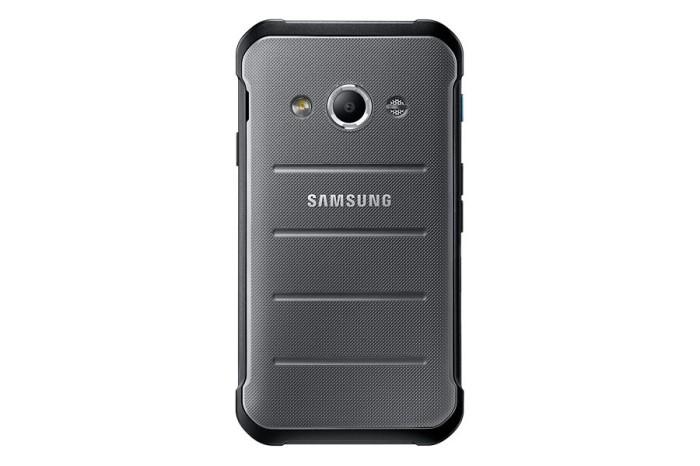 Samsung-Galaxy-Xcover-3-offerte-operatore-Tim,-caratteristiche-e-specifiche-tecniche-3