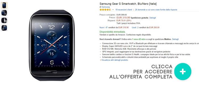 Samsung-Gear-S-migliori-offerte-06072015