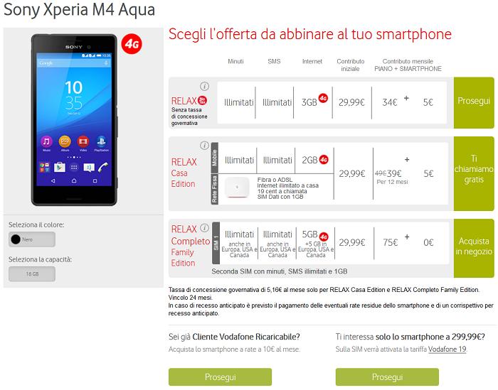Sony-Xperia-M4-Aqua-lo-smartphone-impermeabile-anche-con-Vodafone-e-Postemobile-4