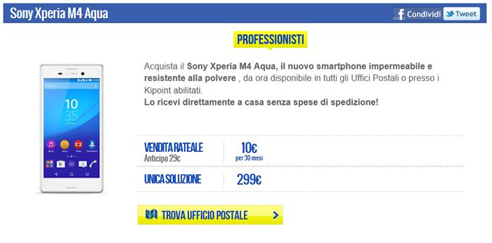 Sony-Xperia-M4-Aqua-lo-smartphone-impermeabile-anche-con-Vodafone-e-Postemobile-6