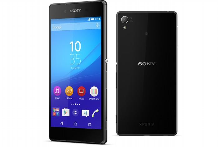 Sony-Xperia-Z3+-offerte-operatore-Wind,-caratteristiche-e-specifiche-tecniche-1