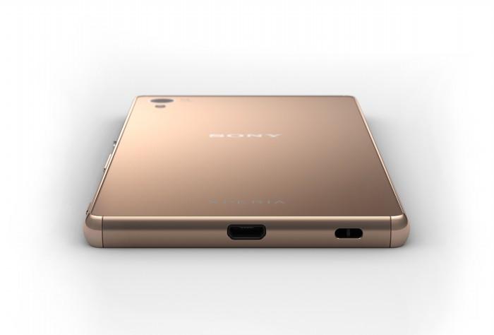 Sony-Xperia-Z3+-offerte-operatore-Wind,-caratteristiche-e-specifiche-tecniche-4