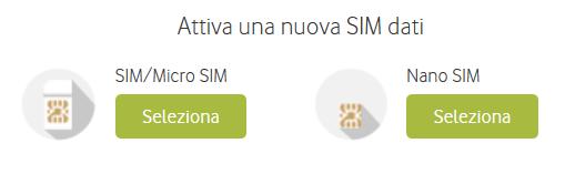Tariffa-Vodafone-Giga-Maxi-Luglio-2015-20-GB-di-Internet-in-LTE-1