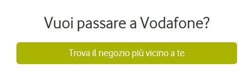 Tariffa-Vodafone-Junior-Luglio-2015-100-minuti,-50-SMS,-500-MB-di-Internet-2