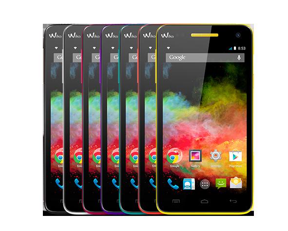 Wiko-Rainbow-4G-migliori-prezzi,-specifiche-tecniche-e-caratteristiche-2
