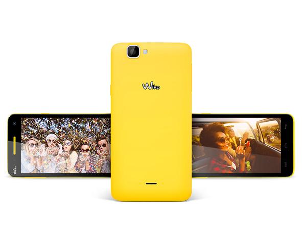 Wiko-Rainbow-4G-migliori-prezzi,-specifiche-tecniche-e-caratteristiche-3