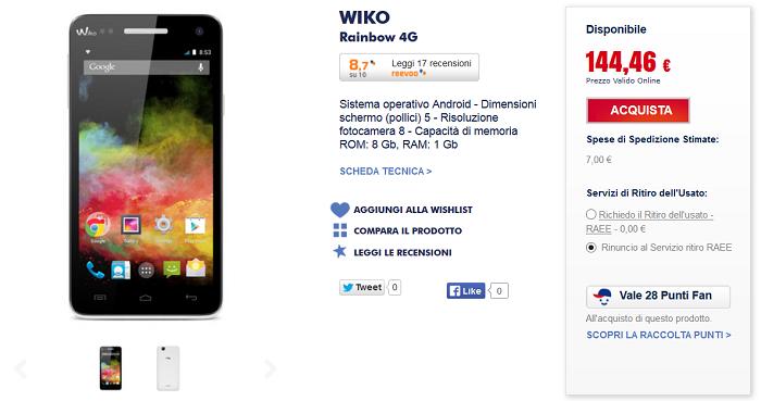 Wiko-Rainbow-4G-migliori-prezzi,-specifiche-tecniche-e-caratteristiche-6