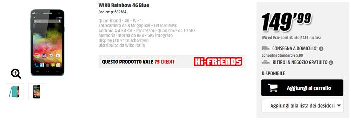 Wiko-Rainbow-4G-migliori-prezzi,-specifiche-tecniche-e-caratteristiche-7