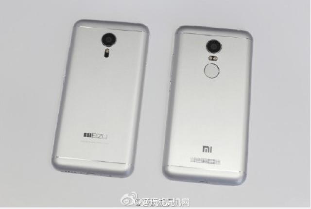 Xiaomi-Redmi-Note-2-leak_55