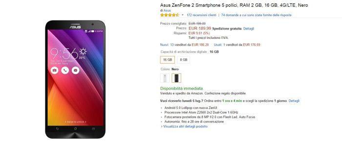 asus-zenfone-2-offerte-amazon-03072015