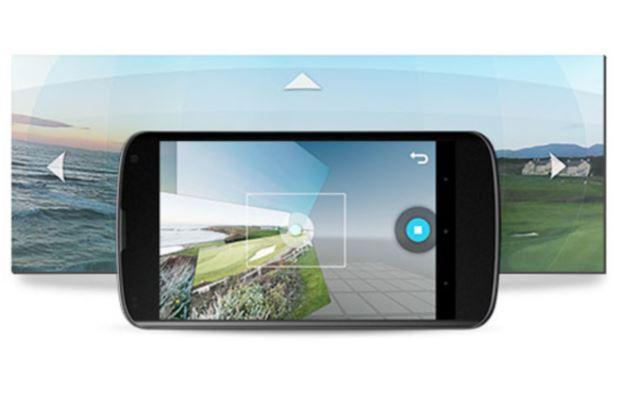 compressione foto Android