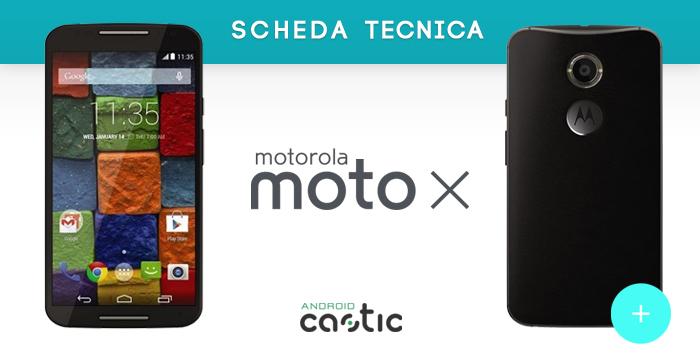motorolamotox2014-2gen-copertina