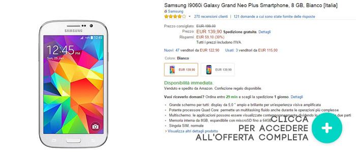 samsung-galaxy-grand-neo-plus-offerte-elettronica-luglio-01072015