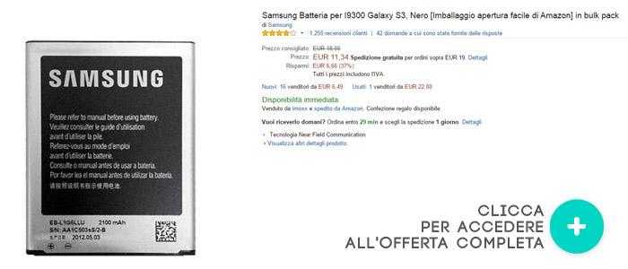 samsung-galaxy-s3-batteria-offerte-elettronica-luglio-01072015