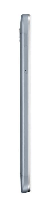 Alcatel-Idol-2-Mini-caratteristiche,-specifiche-tecniche-e-migliori-prezzi-2