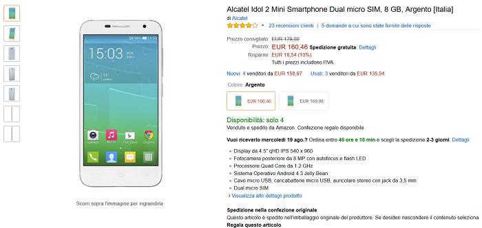 Alcatel-Idol-2-Mini-caratteristiche,-specifiche-tecniche-e-migliori-prezzi-5