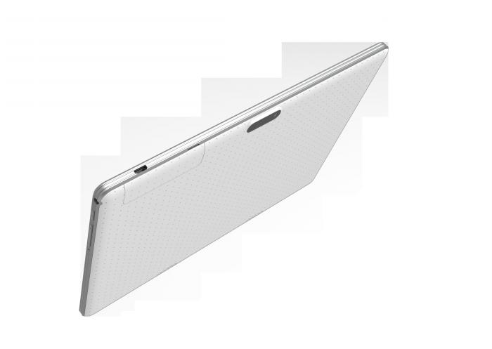 Archos-96-Xenon-caratteristiche,-migliori-prezzi-e-specifiche-tecniche-4