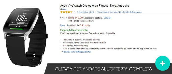 Asus-VivoWatch-migliori-offerte-11082015
