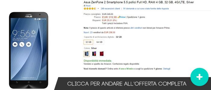 Asus-Zenfone-2-migliori-offerte-03082015