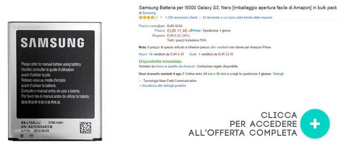 Batteria-Galaxy-S3-S3-Neo-offerte-elettronica-02082015