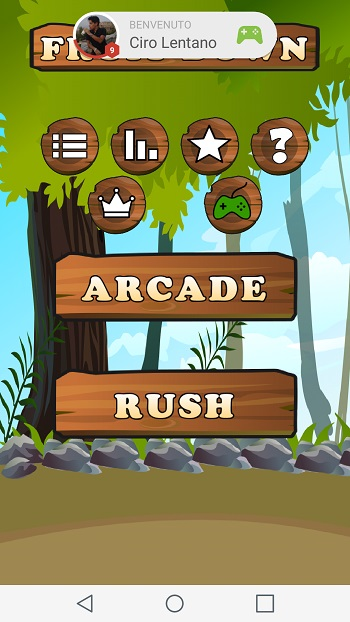 Fruit-Down-review-screen-android.caotic (3)