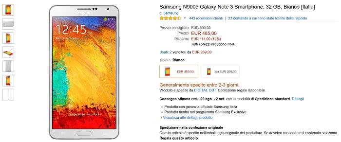 Galaxy-Note-5-vs-Galaxy-Note-3-confronto-specifiche-tecniche-e-differenze-tra-i-due-Samsung-4