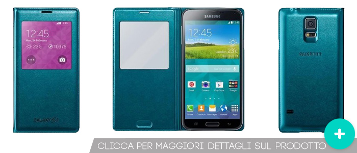 Galaxy-S5-S-View-Cover-migliori-accessori-04082015