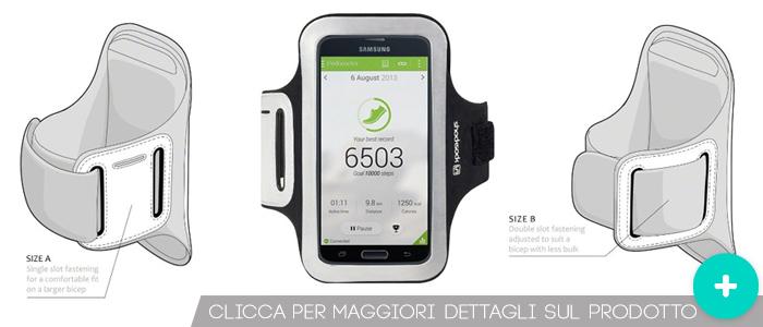 Galaxy-S5-armband-migliori-accessori-04082015