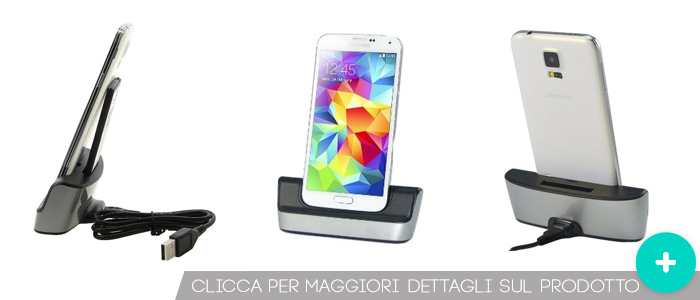 Galaxy-S5-docking-station-migliori-accessori-04082015