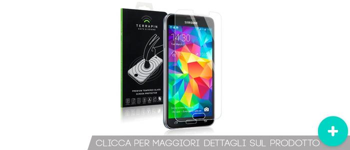 Galaxy-S5-pellicola-protettiva-migliori-accessori-04082015