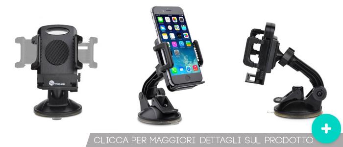 Galaxy-S5-supporto-auto-migliori-accessori-04082015